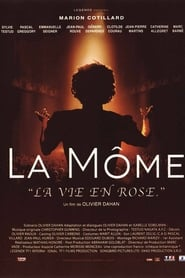 La Môme streaming vf