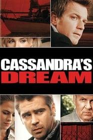 Cassandra's Dream (2007)