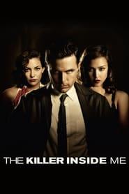 The Killer Inside Me streaming vf