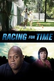 Racing for Time Poster