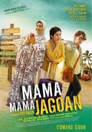 Mama Mama Jagoan streaming vf