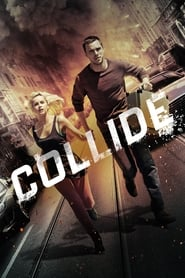 image for movie Collide (2016)