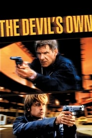 image for movie The Devil's Own (1997)