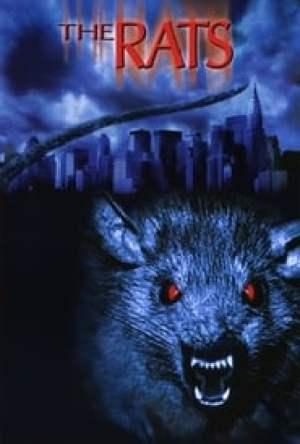 Ratos em Nova Iorque Dublado Online