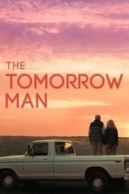 The Tomorrow Man 2019 Movie WebRip Dual Audio Hindi Eng 300mb 480p 900mb 720p