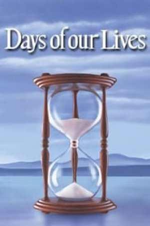 Des jours et des vies streaming vf