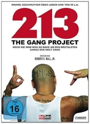 213 - The Gang Project streaming vf