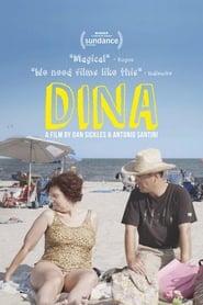 Streaming Movie Dina (2017) Online