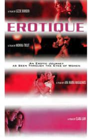 Erotique streaming vf