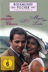Rosamunde Pilcher: Die zweite Chance (1997)