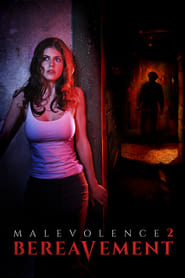 image for movie Bereavement (2010)
