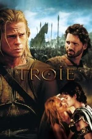 Troie streaming vf