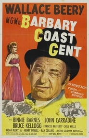 Barbary Coast Gent Full online