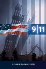 9/11 (2002)