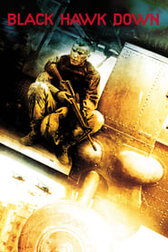 Black Hawk Down streaming vf