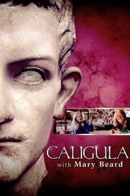 Caligula with Mary Beard streaming vf