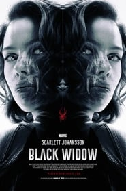 image for movie Black Widow (2020)
