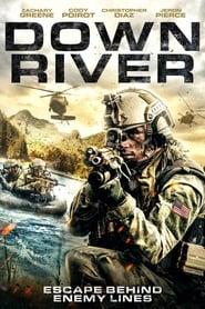 Down River Dublado Online