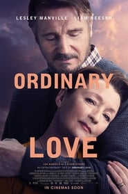 image for movie Ordinary Love (2019)