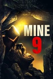 Mine 9 streaming vf