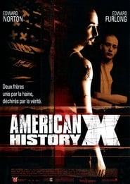 American History X streaming vf