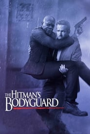 Streaming Full Movie The Hitman's Bodyguard (2017) Online