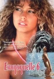 Emmanuelle 6 streaming vf