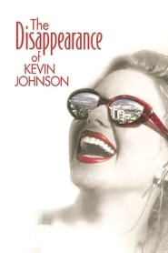 image for movie The Disappearance of Kevin Johnson (1997)