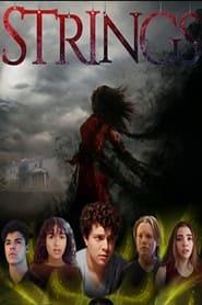 Strings (2021)