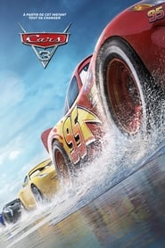 Cars 3 streaming vf