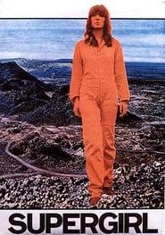 Image for movie Supergirl – Das Mädchen von den Sternen (1971)