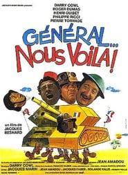 Général... nous voilà! (1978)