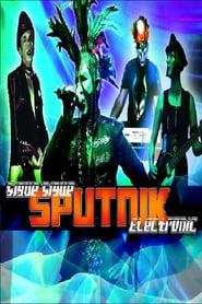 Sigue Sigue Sputnik - Electronic Live - Leipzig (2012)