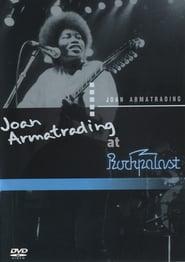 Joan Armatrading at Rockpalast (1979 und 1980) (2004)