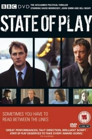 image for movie State of Play (2003)