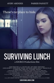 Surviving Lunch streaming vf