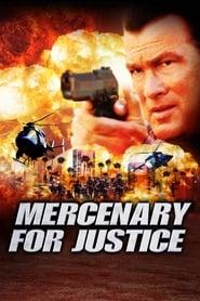 Mercenary streaming vf