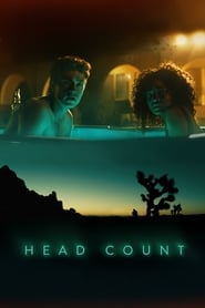 Head Count (2021)