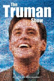 The Truman Show streaming vf