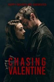 Chasing Valentine streaming vf