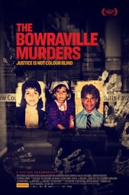 The Bowraville Murders (2021)