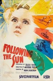 Following the Sun (1961)