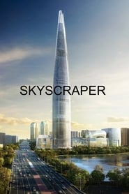 image for movie Skyscraper (2018)