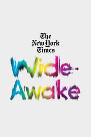 image for movie Wide-Awake (2012)