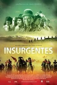 Insurgentes (2012)