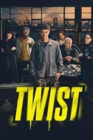 Twist Full online