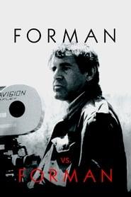 Forman vs. Forman streaming vf
