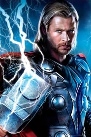 image for movie Thor: Assembling the Troupe (2011)