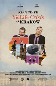 Narishkayt: YidLife Crisis in Krakow streaming vf