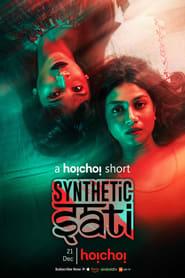 Synthetic Sati (2019)